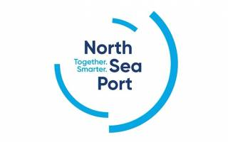 Zeeland Seaports and Port of Ghent merge into North Sea Port