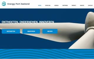 Everything about the Zeeland offshore wind market at www.energyportzeeland.nl
