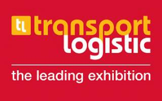 Invest in Zeeland visits Transport Logistic in Munich